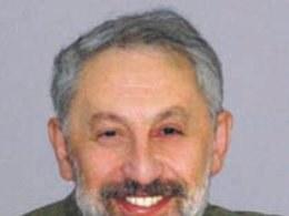 Математик – психолог – социолог – историк науки. Российский социолог, живущий в Америке