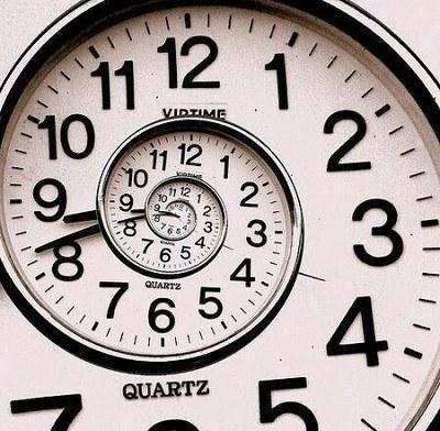 «Настоящее время»