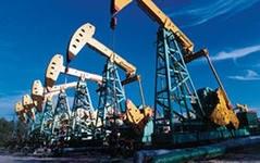 Нефть и люди