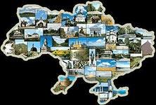 Общественное мнение Украины – на сегодня. 2
