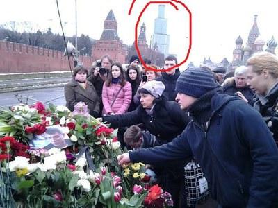 Отношение к памяти о Борисе Немцове – тест для россиян