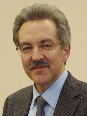Петербургский омбудсмен ответит на актуальные вопросы