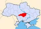 Письмо из города Александрии, Кировоградской области. Эхо выборов в Раду-2012.