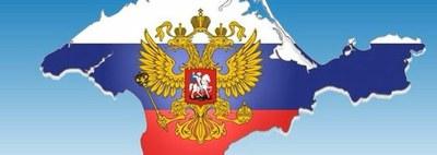 «Подвиг» ВЦИОМа: очередной опрос крымчан и вокруг него