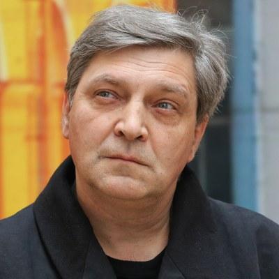«Преображение» Александра Невзорова. Из переписки с друзьями (8)