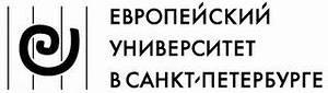 Российское общество в  поисках публичного языка
