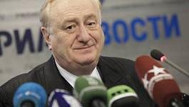 Россия: возрождение карательной психиатрии?!