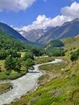 Северокавказские экологические и иные беспределы