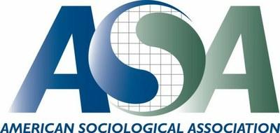 Социологи США, Канады, Британии – в поддержку Левада-центра