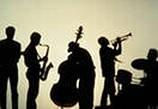 Современный джаз в музыкальной культуре