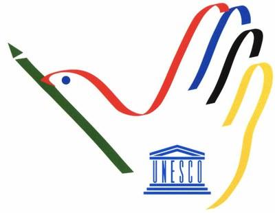 Свобода, гарантируемая 29-й статьей Российской конституции