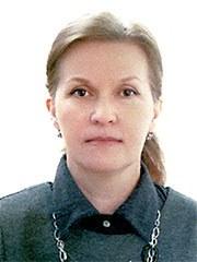 «Связь времен» в российской социологии – предмет исследования и предмет строительства