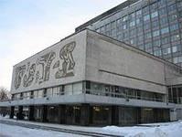 Ученый совет филфака МГУ о ситуации в школьном и вузовском образовании