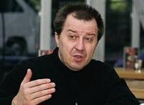 Украинский философ размышляет о мире и о России в нем