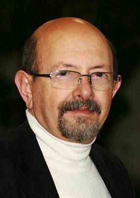 Владимир Паниотто – Человек, Гражданин, Ученый