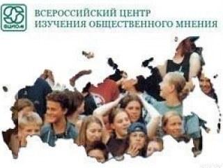 Звездный час или позор российской опросной социологии?