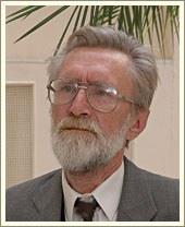 10 лет назад погиб Николай Гиренко