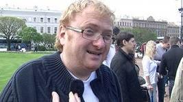 «Контрольная закупка» от депутата Милонова