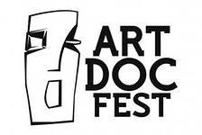 «Среда» на Артдокфестивале - 2013
