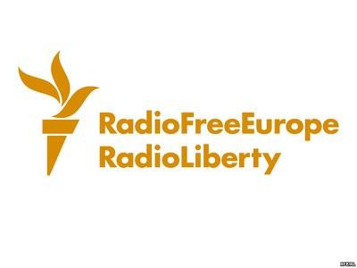 Архивы радио «Свобода»