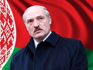 Белорусские парадоксы
