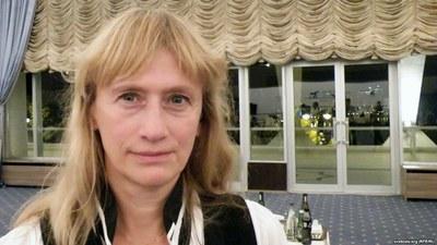 Что общего между российским МИДом и российскими «болельшиками»
