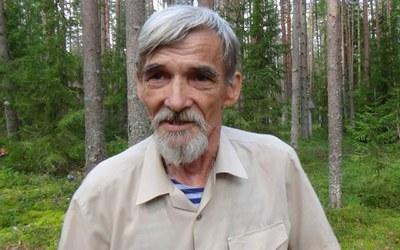 Деятели культуры - в защиту Юрия Дмитриева