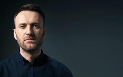 «Феномен Навального»