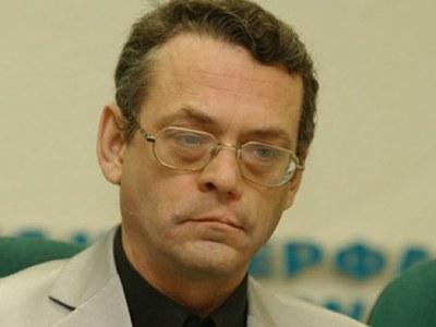 Игорь Яковенко. Шанс-2016 (взгляд и советы не постороннего)