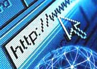 Интернет-активность как обязанность всякого периодического издания