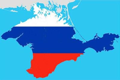 Как менялся этнический состав населения Крыма за 250 лет