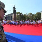 Крым и Донбасс. Чей «путь на родину» проще?