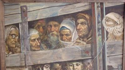 Крым. Май 1944. Как это было