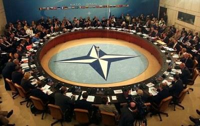 Кто выиграл и кто проиграл на саммите НАТО