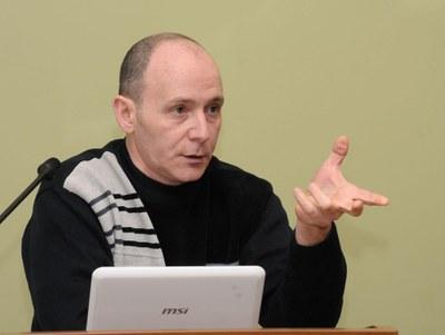 М. Солонин. «БУК» на Донбассе. Зачем? И что пошло не так?