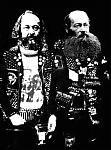 Народ, завоеванный государством (Бакунин и Кропоткин об истории России XVII-XIX веков)