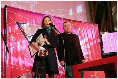 Неигровое кино: победители и лауреаты 2013 года
