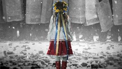 «Патриоты» за работой: показать фильм «Зима в огне» в петербургском офисе партии «Яблоко» не удалось