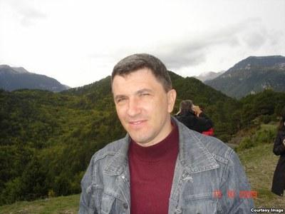 Правда о депортации народов из Причерноморья 1941-1949 гг.