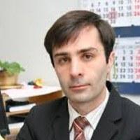 Прецеденты отмены штрафа за несогласие НКО считать себя «иностранным агентом»