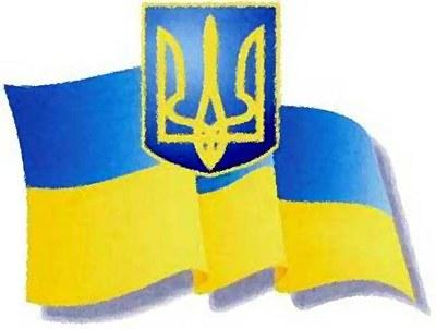 Причинно-следственные связи в новейшей истории Украины
