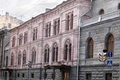 Приостановка лицензии Европейскому университету в СПб Рособрнадзором приостановлена арбитражным судом г. Москвы