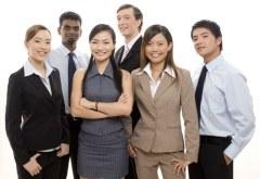 Разнообразие, диалог, развитие