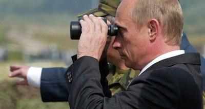Российско-украинская война: фронтовые сводки