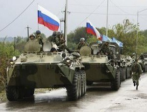 События в Украине и вокруг нее. 15 июня
