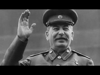 Сталинизм: вчера, сегодня, завтра?!