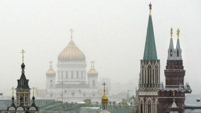 «Светское государство» и «православная агрессия»