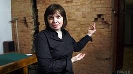 Т. Косинова: «Дальше мы продолжаем жить, продолжаем с юмором относиться к тому, что говорит прокурор…»