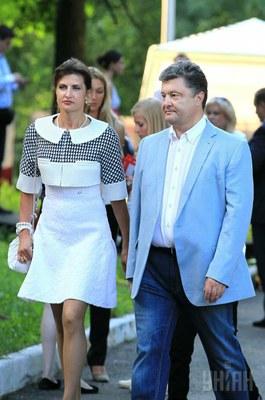 Украина: итоги президентских выборов в целом и в региональном разрезе