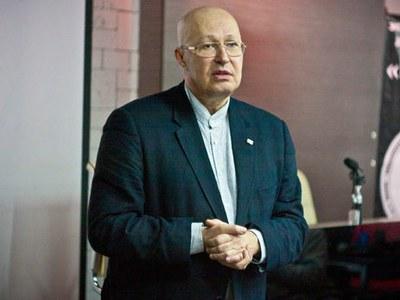 В. Соловей: политический диагноз и прогноз